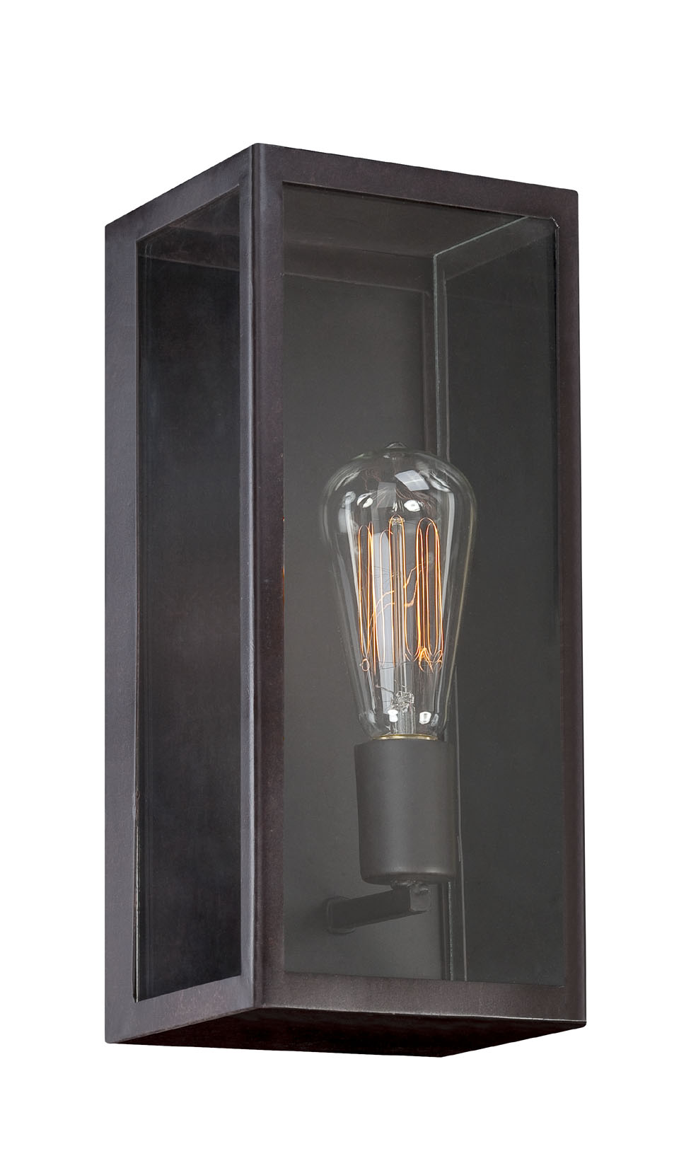 Retto 1lt Wall Sconce